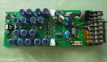 ABB ACS510/550功30/37KW SINT4430C