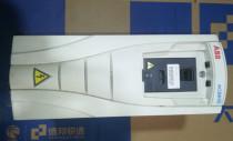 ABB ACS510-01-08A8-4