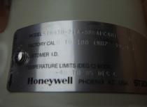 Honeywell ST3000 STR93D-21A