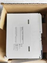 OMRON CS1D-CPU65S/PLC