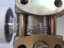 Honeywell STG940-A1G-00000-M4-E9