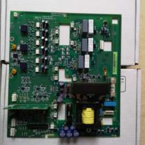 ABB ACS510 550 SINT4610C SINT4611C