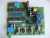 ABB DCS400 DC governor drive board SDCS-PIN-3A