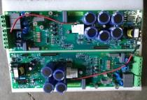 ABB ACS510 550 7.5kw 11KW SINT4210C 4220
