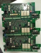 ABB ACS510/550 CPU SMIO-01C