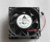 ABB Frequency converter acs510/550 Fan / fan 24V PFB0924GHE
