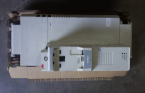 ABB Frequency converter ACQ810-04-053A-4 30kw