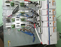 Rexroth frequency converter hmd01.1n-w0036-a-07-nnnn