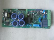 ABB ACS510 4KW 5.5KW sint4120c sint4130c