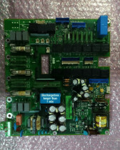ABB DC governor DCS550-S01 Power drive board SDCS-PIN-F01A