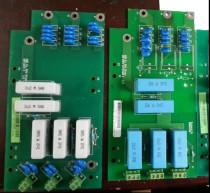 ABB ACS510 ACS550 SRFC4611C ORFC5611