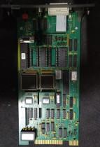 ABB IMCPM02
