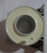 ABB ES100-9594