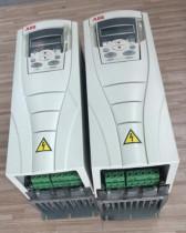 ABB ACS550-01-08A8-4
