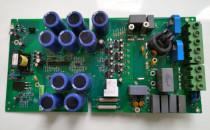 ABB ACS510/550 SINT4330C FS75R12KE3/22KW