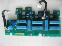 ABB Frequency converter ACS510-550-110/132/160KW Absorption board surge filter board SRFC4620C