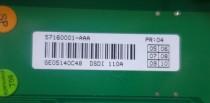 ABB 57160001-AAA DSDI110A