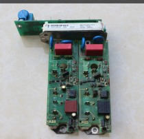 ABB DC governor DCS400 Series excitation board FIS-31 3ADT313600R1