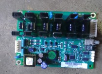 ABB Fan speed control board AFIN-01C