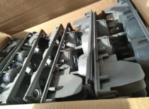 ABB ACS800/ACS510 90/110/132KW