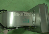 ABB Inverter EBM fan G2E140-PI51-09