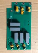 ABB Frequency converter SRFC4611C