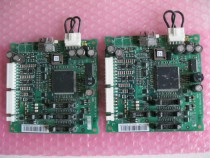 ABB Communication board of frequency converter AITF-01C AITF-11C