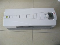 ACS510 series ABB Frequency converter ACS510-01-088A-4 45KW
