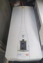 ABB ACS550-01-045A-4 380V 22/18.5KW