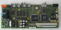 ABB Frequency converter ppc381