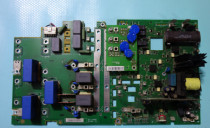 ABB RINT-5514C main board Frequency converter ACS800 series 30/45/37kw Drive board power board