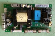 ABB BPOW-01C