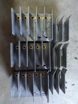 ABB ACS510 550 30-37-45kw