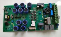 ABB ACS510/550 SINT4320C 18.5kw