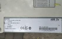 ABB ACS800-104LC-0240-7