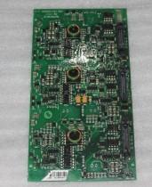 ABB ACS800 Inverter drive board AGDR-71C AGDR-72C AGDR-76C
