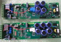 ABB ACS510/550/7.5KW/11KW SINT4220C 4210C