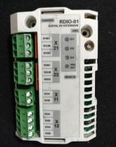 ABB ACS510 RDNA-01/DevicNetAdapter