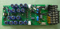 ABB Frequency converter ACS510/550功30/37KW Power board drive board SINT4430C