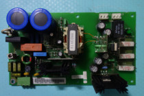 ABB Frequency converter NGPS-11