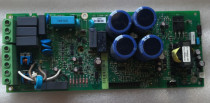 ABB ACS510/550 Special drive board for frequency converter SINT4120C 4KW