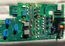 ABB SINT4510C Drive plate ABB Frequency converter ACS510 series 55KW Power board main board power board