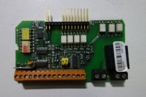 ABB Circuit board SNAT1451