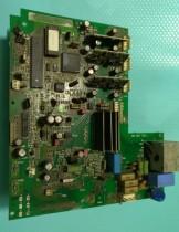 ABB Frequency converter SNAZ-7120J