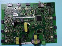ABB Inverter main board 3BHE033067R0101 GC C960