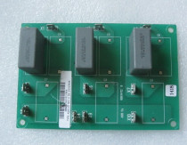 ABB Frequency converter accessories AOFC-03