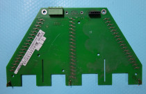 ABB Frequency converter accessories 3BHE032285R0102