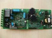 ABB Frequency converter ACS510 ACS550 series 2.2k/Drive plate SINT4030C