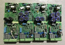 ABB ACS510/550 Special drive board for frequency converter SINT4130C 4KW