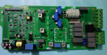 ABB Inverter drive board CINT-4421C